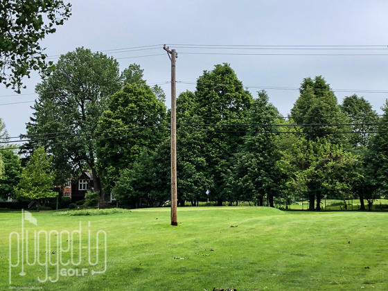 Canal Shores Golf Course Review - Plugged In Golf