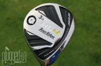 Cobra KING F9 Speedback Fairway Review - Plugged In Golf