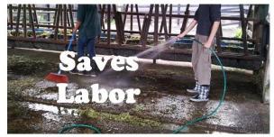 SavesLabor1