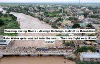 65 -Jevargi Gulbarga district in Karnataka