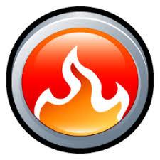 Nero Burning Rom Crack v2021 & Keygen Latest Free