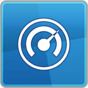 AVG PC TuneUp Crack Plus Keygen Latest Version 2020 Free Download