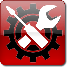 System Mechanic Pro Crack 20.7.1.34 With Full Latest 2021