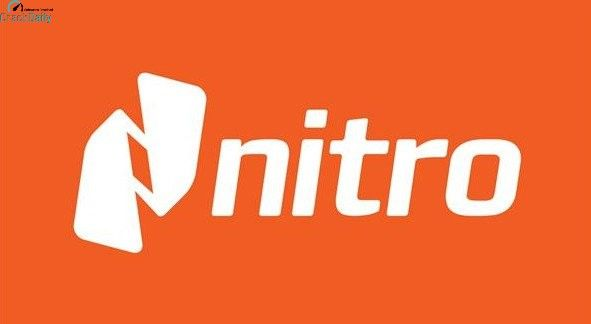 Next story Nitro Pro 13.32.0.623 Enterprise Crack With (x86x64) Latest 2021