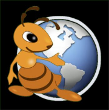Ant Download Manager Pro Crack 2.2.0 Build 76444 [Lifetime License] 2021