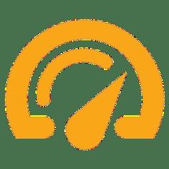 Auslogics BoostSpeed 11.5.0.1 with Crack 2020 Free Download