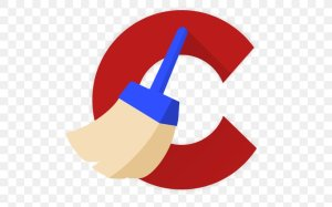 CCleaner Professional Key 5.71.7971 With Crack [All Editions Keys]