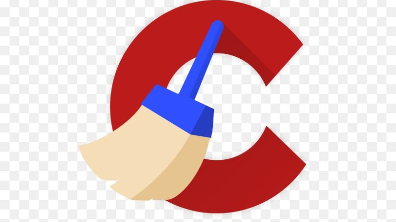 CCleaner Professional Crack 5.76.8269 Key (Latest Version) 2021