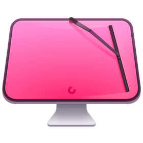 CleanMyMac X 4.7.4 Crack + Activation Number Full 2021