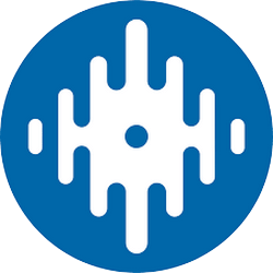 Serato DJ Pro 2.4.5 Crack & Serial Key Free Latest 2021