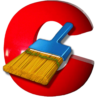 CCleaner Professional 5.76.8269 Crack + Key (Latest Version Latest 2021