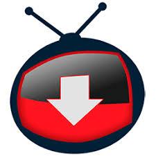 YTD Video Downloader Pro 5.9.18.4 Crack + Serial Key {2021}