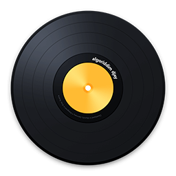 DJay Pro Crack 3.0.4 Plus Activation Key Latest 2021 Full Version