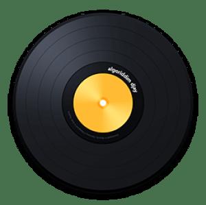 Algoriddim djay Pro 2.2.7