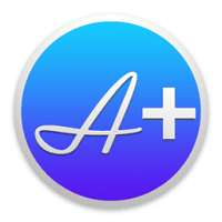 Audirvana Plus 3.5.41 Crack