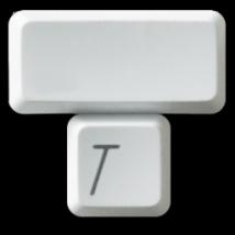 Typinator 8.5 Crack