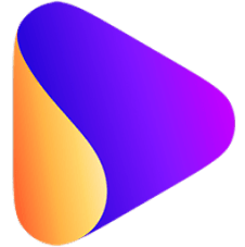 Wondershare UniConverter 12.0.6.2 crack
