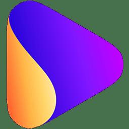 Wondershare UniConverter 12.5.1.8 Full Version Latest 2021