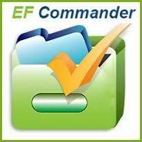 EF Commander 20.10 + Crack [Full Version] Latest Keys