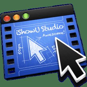 iShowU Studio 2.3.0 Crack