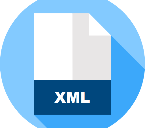 Coolutils Total XML Converter 3.2.0.52 With Crack Free [Latest]