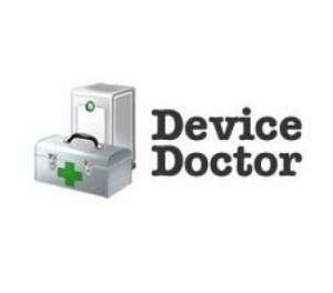 Device Doctor Pro 5.0.401 Crack