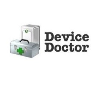 Device Doctor Pro 5.2.473 Crack License Key 2021 Full