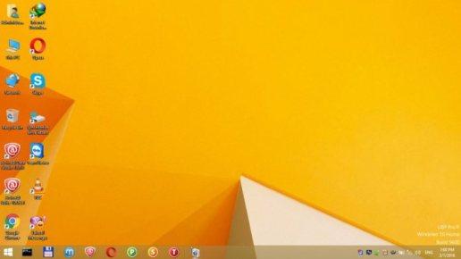 UBP Pro Windows 10 PE Multiboot v0.7 crack