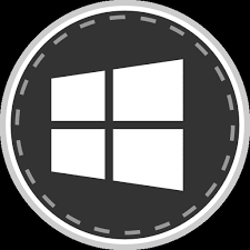 UBP Pro Windows 10 PE Multiboot v0.7 With Crack Latest 2021