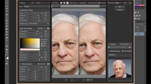 Imagenomic Portraiture 3.5.4 Crack