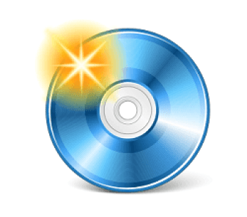 AutoPlay Media Studio 8.5.3.0 Crack +Serial keygen 2021 [Latest]