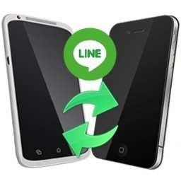Backuptrans Android iPhone Line Transfer Plus 3.1.57 With Crack [Latest] 2021