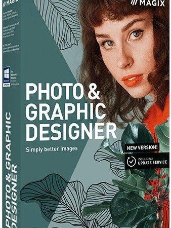 Xara Photo & Graphic Designer 18.0.0.61670 Crack Latest App