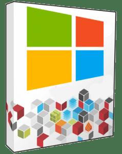 Windows Activator Download Crack Activate Windows 7/8.1 & 10 Latest 2021