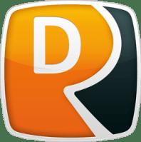 ReviverSoft Driver Reviver 5.35.0.38 + Crack