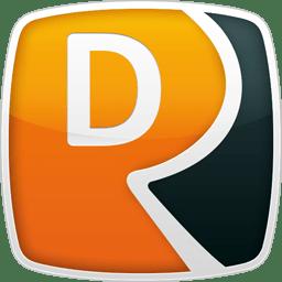 ReviverSoft Driver Reviver 5.35.0.38 + Crack [ Latest Version ] Full 2021