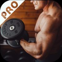 Gym Trainer Pro v1.7.1 [ Latest Version ] 2021