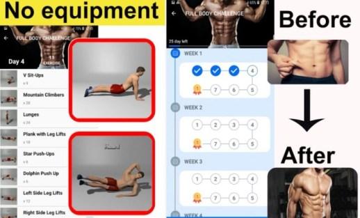 Gym Trainer Pro Crack