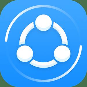 SHAREit Apk 5.9.42 + Pro 2021 With Cracked ( Latest Version 2021