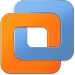VMware Workstation Pro 16 Key Free [Latest] 2021