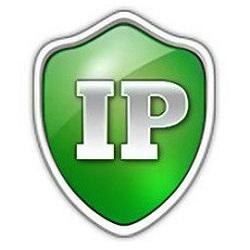 Hide All IP 2020.1.13 Full Crack & License Key [Latest] 2021