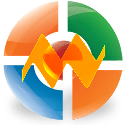 HitmanPro 3.8.22 Crack & Keygen [2021] Latest Download