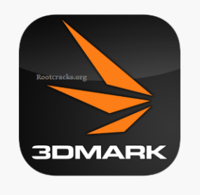 3DMark 2.18.7181 Crack + Serial Key For [Mac/Win] Latest 2021
