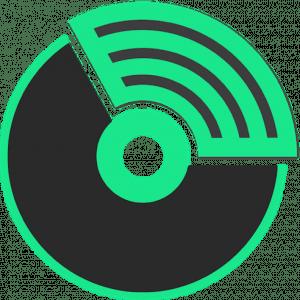 TunesKit Spotify Converter Crack 2.1.0+ Registration Code 2021
