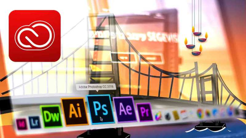 Adobe photoshop cc Crack free Download Latest 2021