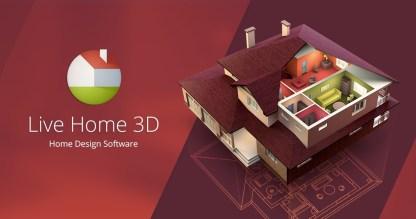 Home Designer Pro Crack 2021