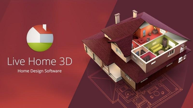 Home Designer Pro Crack 2021 22.3.0.55 Serial Key Full Latest