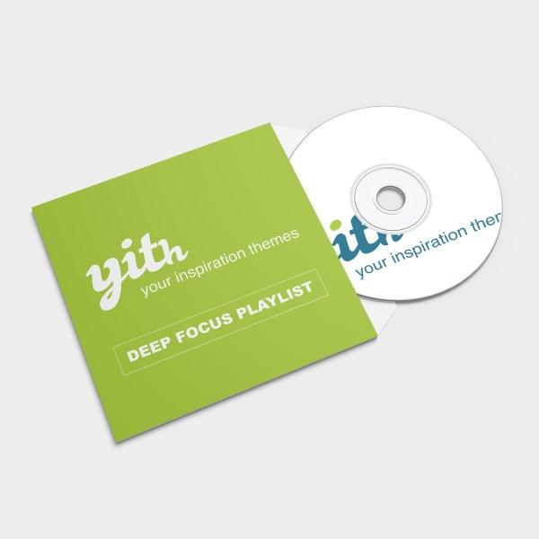 cd-1-1