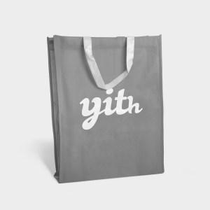 YITH Bag Grey