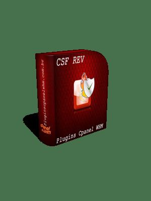 csf rev